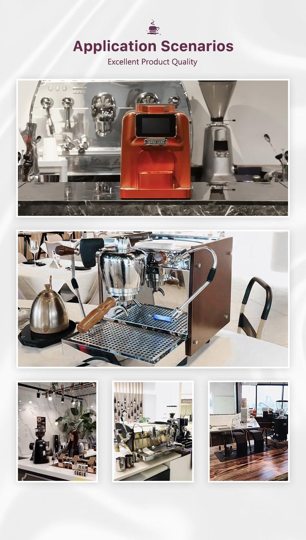 Factory Price Coffee Grinder