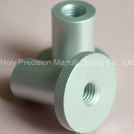 High Quality Precision Bicycle Parts with Machining