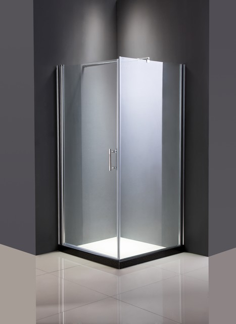 Cheap Glass Shower Door