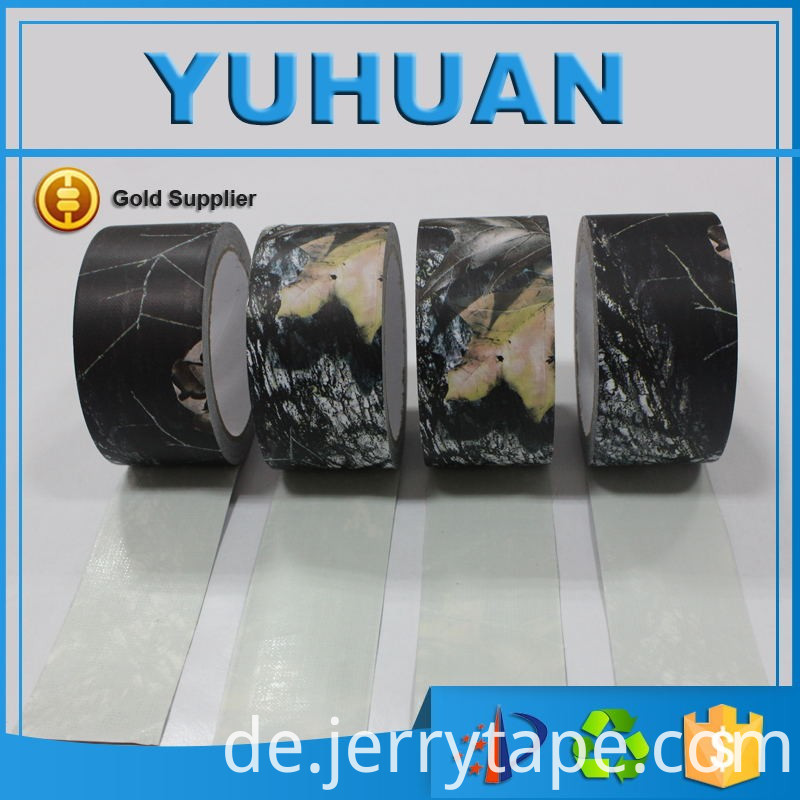 adhesive Cotton Cloth Duck Tape