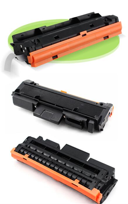 Laser Printer Toner 116L Toner Cartridge for Samsung