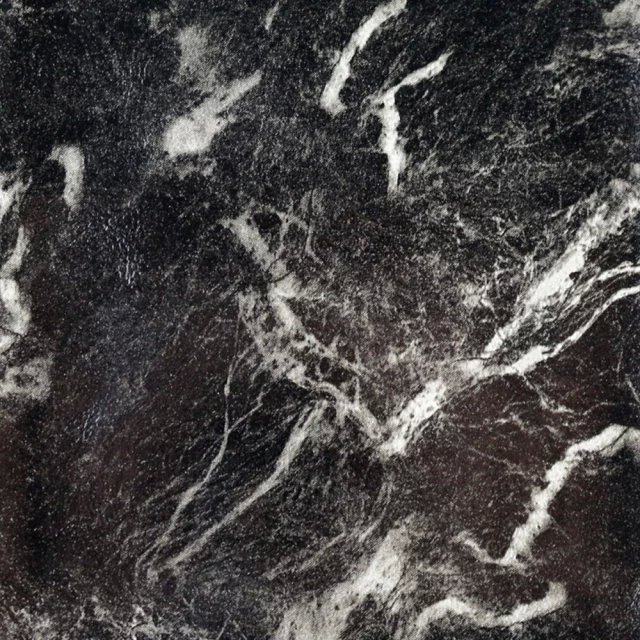 Marble Grain Pattern PVC Leather for Furniture (918#)