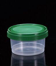 FDA Registered 250ml Histology Specimen Containers