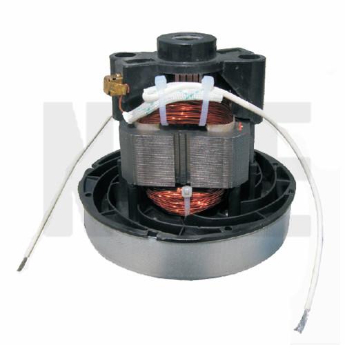Electric Industrial Motor Supplier