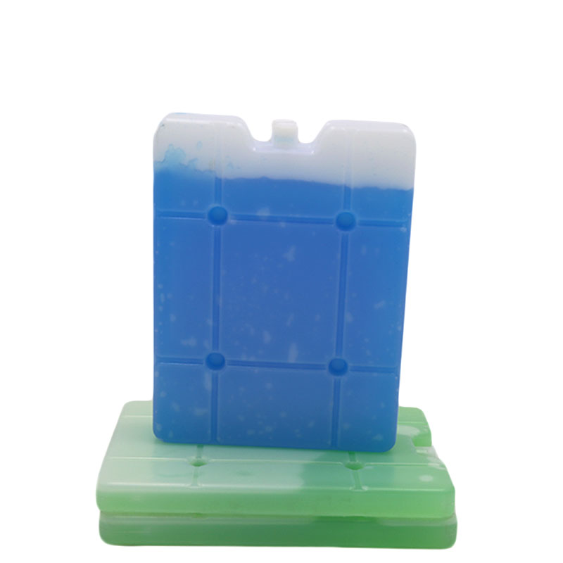 ice cooling brick