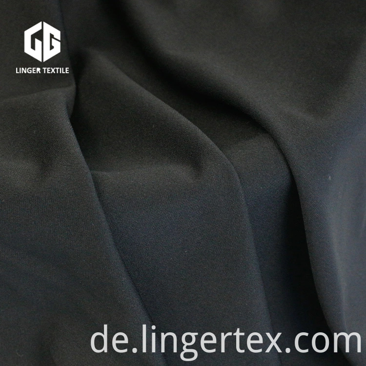 Roma Fabric With Spandex