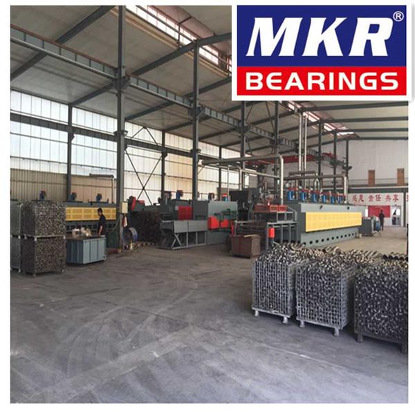 Bearing/SKF/ Timken / Koyo /NSK /Rodamientos De Bolas / Cojinetes
