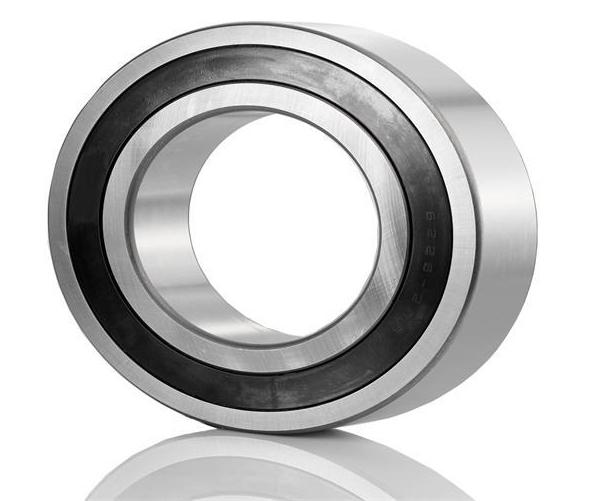 Bearing Company Deep Groove Ball Bearing 6305 Bearing 6305