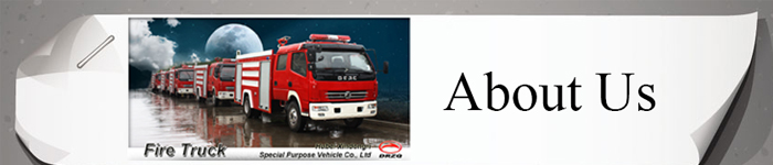 10-12cbm Dongfeng Euro 4 Rear Loading 4X2 Garbage Compactor Truck