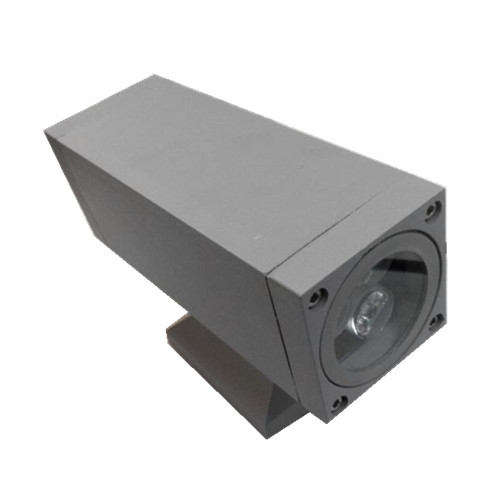3W Per Side LED Wall Light for Outdoor Lighting