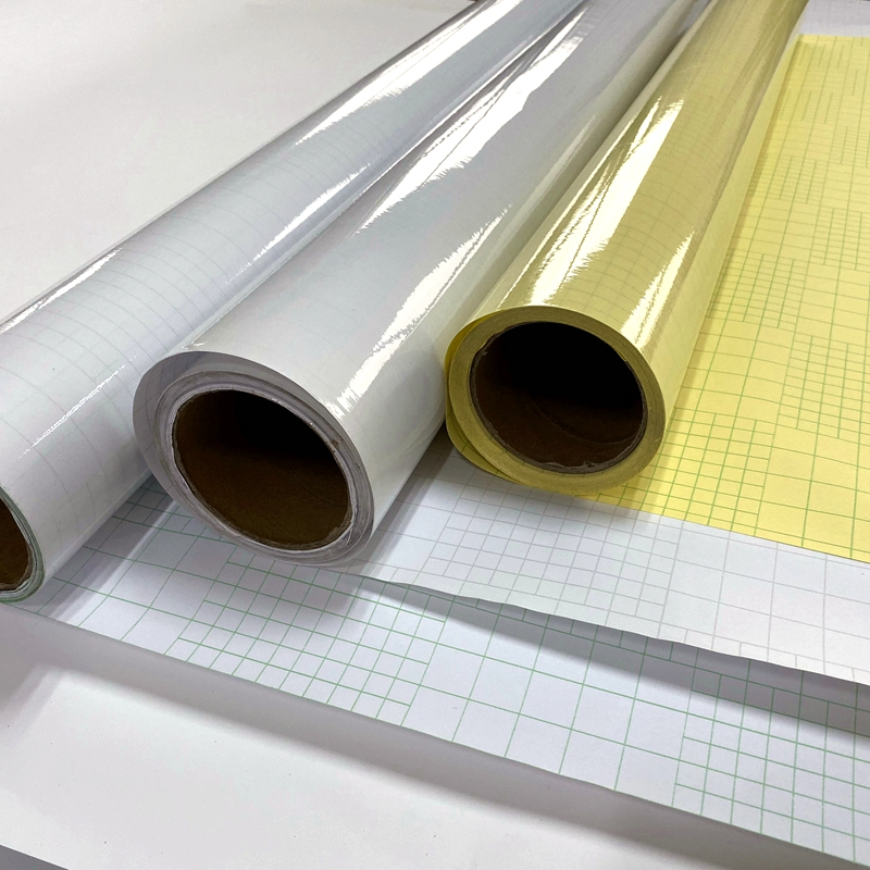 High Quality cold lamination film