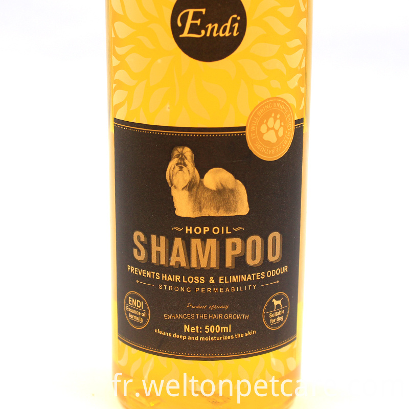wholesale cheap dog grooming baths dog shampoo