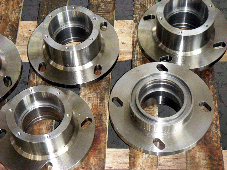 precision machining parts /customized cnc milling service