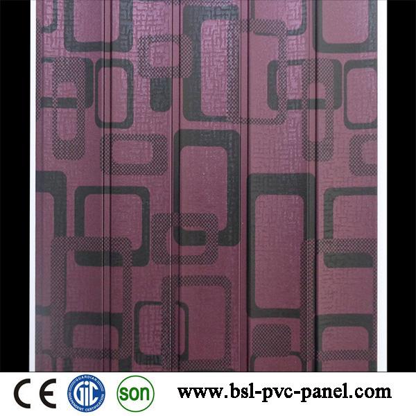 Hotselling PVC Wall Panel in Pakistan