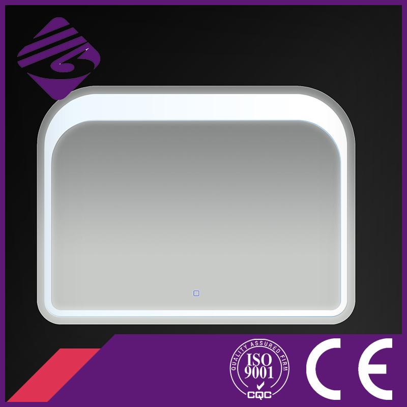 Jnh187 Newest Modern LED Bathroom Illumniated Vanity Mirror with Lights