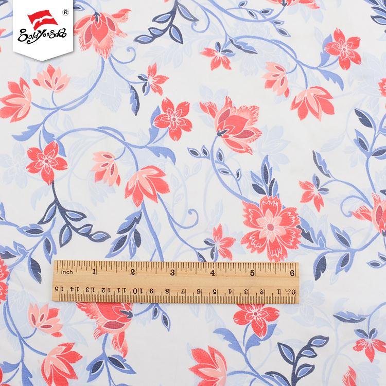 Online Shopping Fabric for Dress