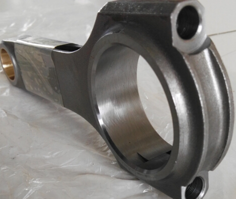 Racing Connecting Rod for Nissan Ca18