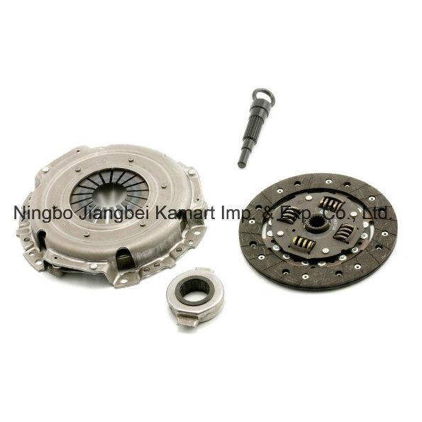 Clutch Kit OEM 619084667/Km63902 for Nissan/Sentra