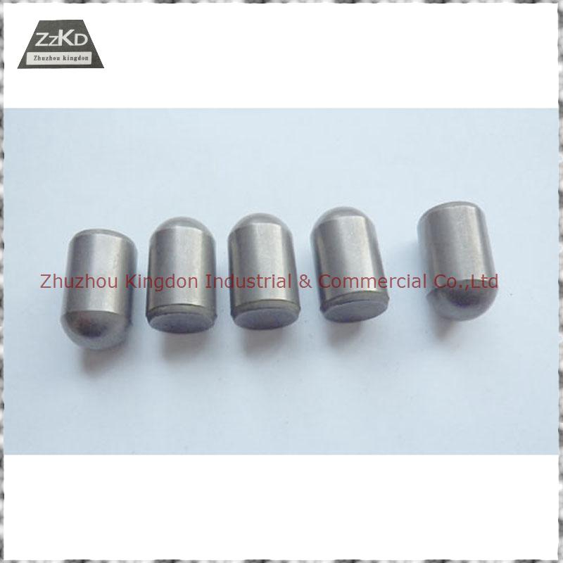 Tungsten Carbide Drill Bits for Mining Purpose
