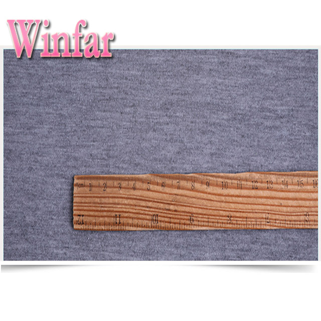Shaoxing Knit Factory Single Jersey