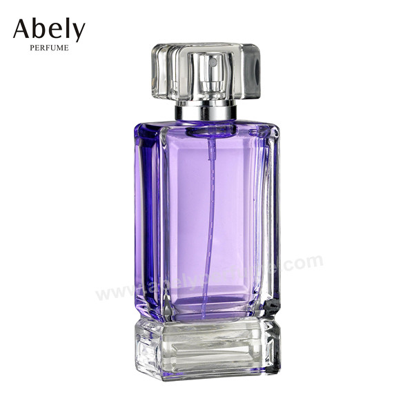 High Street Perfume for Bulk Production China Factory