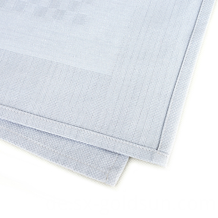COTTON Cheap Blanket
