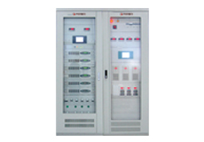 DC Power Supply of Good Quality But Competitive Price