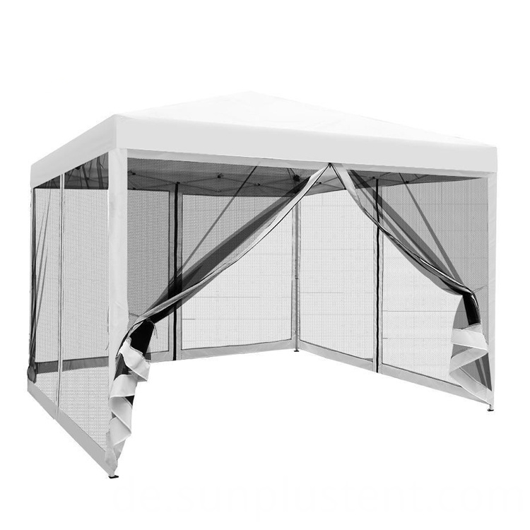 Large Mosquito Tent