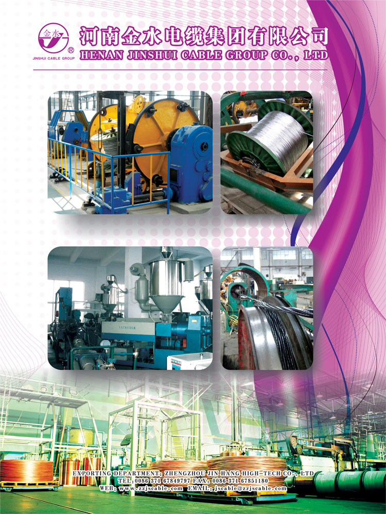 ASTM B399 AAAC (All Aluminum Alloy Conductor)
