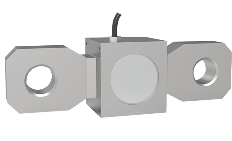 Wireless Tension Load Cell