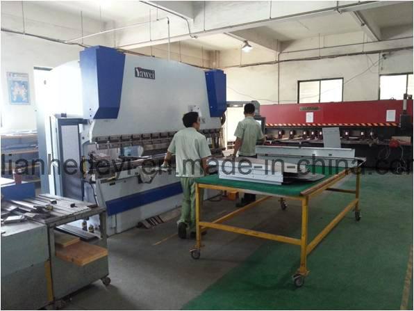 Fzg/Yzg Series Vacuum Drying Machine