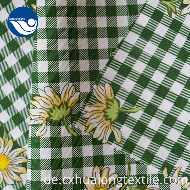Tablecloth mini matt fabric
