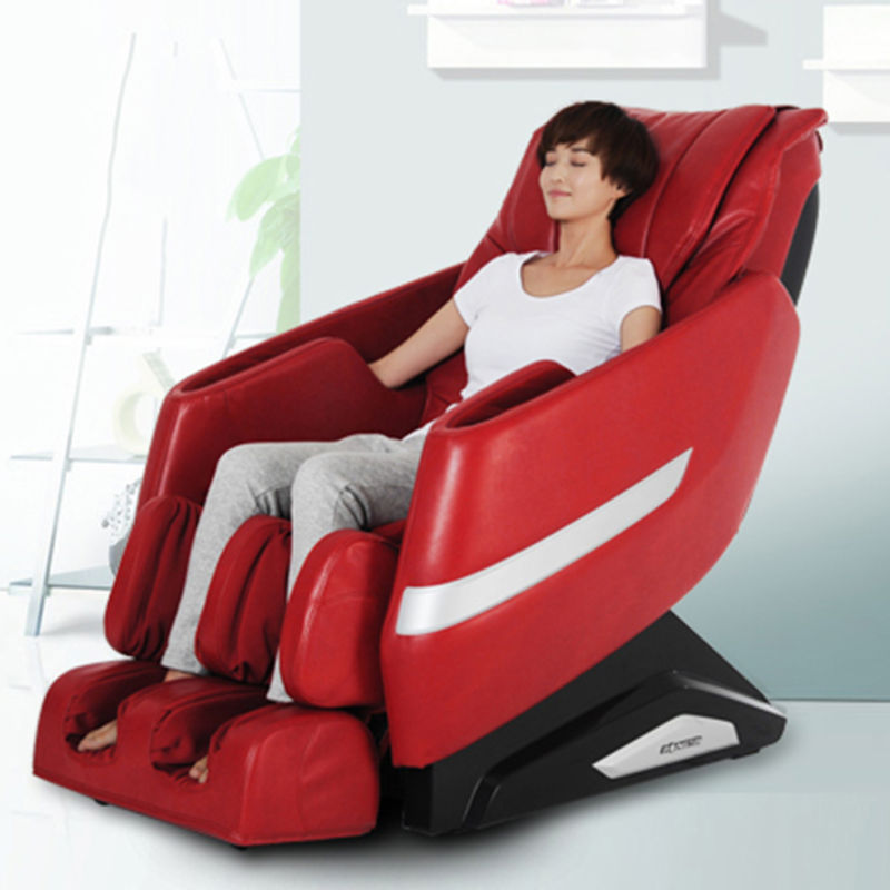Cheap Home Use Zero Gravitty Sex Massage Chair