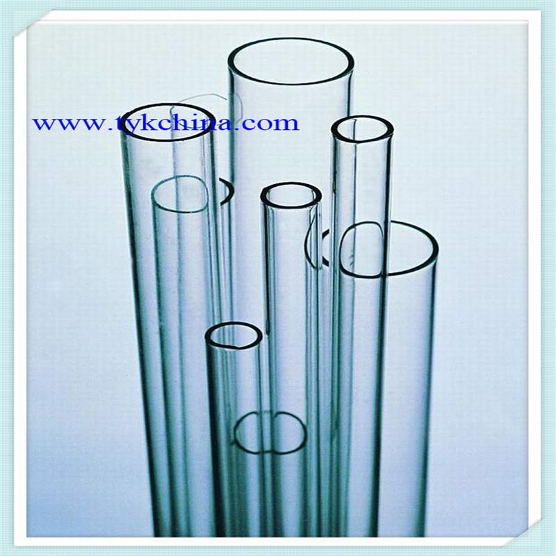 Glass Tube