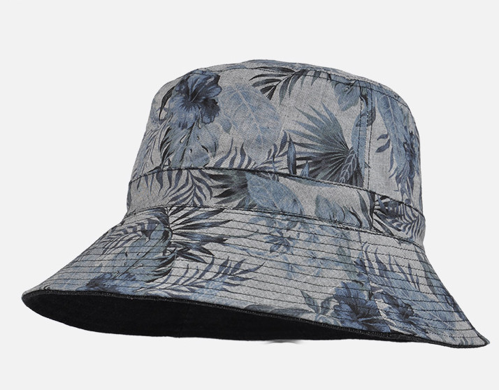 Fisherman Hat Sun Hat OEM Factory