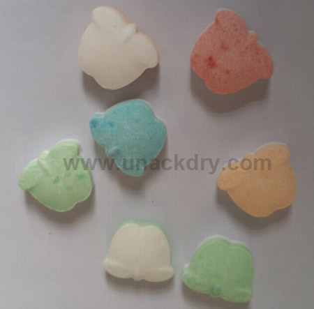 Round Candy Machine for Sale