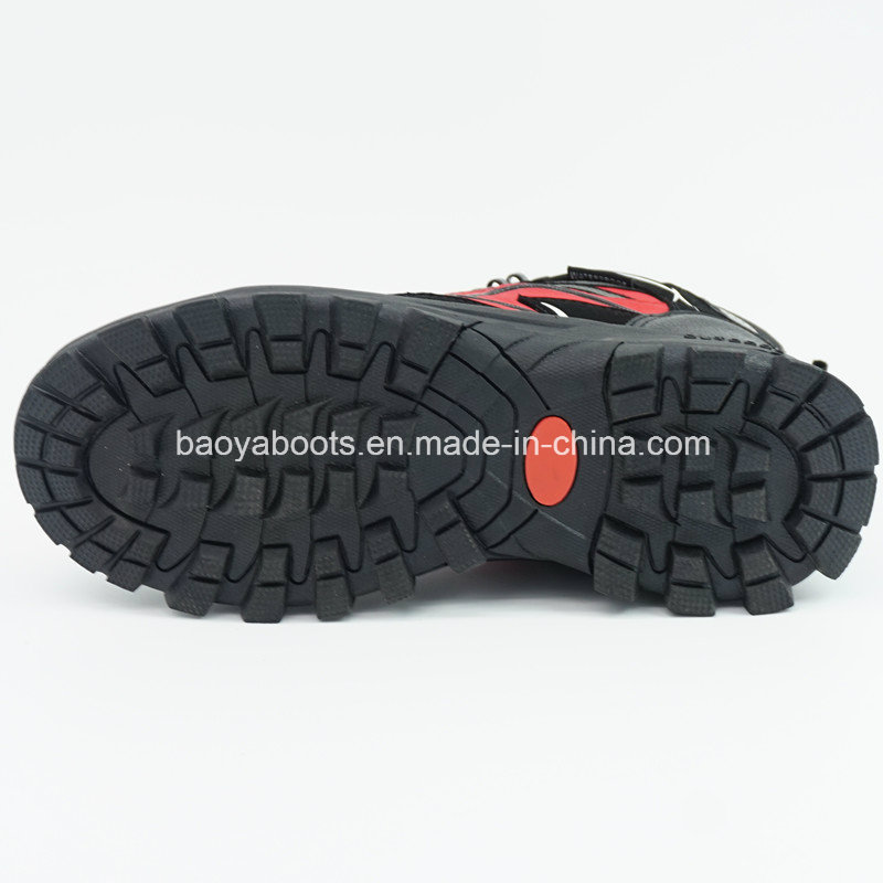 Trekking Shoes Outdoor Sports Non-Slip for Men Hiking