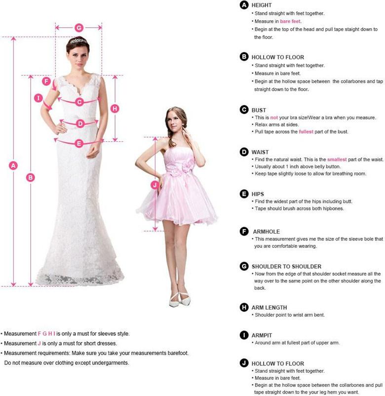 Winter Bridal Ladies Clothes Mermaid Bridal Gown Wedding Dress (BH001)