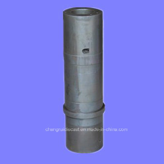 Customized Plunger Cylinder for Die Casting Machine