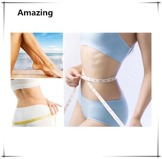China Supply Slimming Product Sibu Weight Loss Slimming Sibu