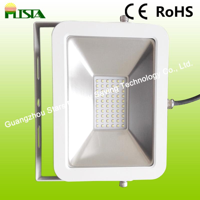 SMD LED Flood Light 30W Osram LED Outdoor Flood Light