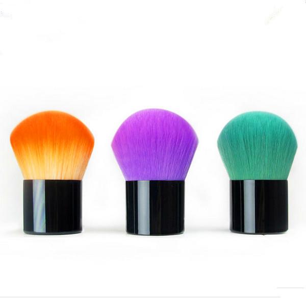 2016 Best Seller Makeup Tools Kabuki Brush Mini Powder Brush