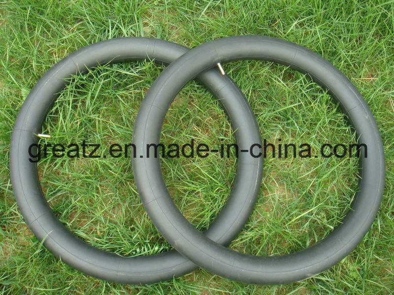 Motorcycle Tube Factory From Jiaonan City