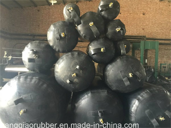 Professional Rubber Pipe Plug Made in China