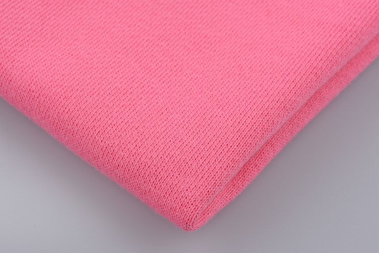 60 polyester 40 cotton fabric