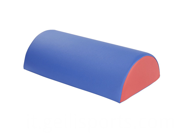 Children Soft Play Foam Blocks