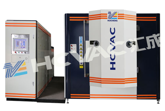 PVD Vacuum Magnetron Sputtering Coating System/PVD Vacuum Sputtering Equipment