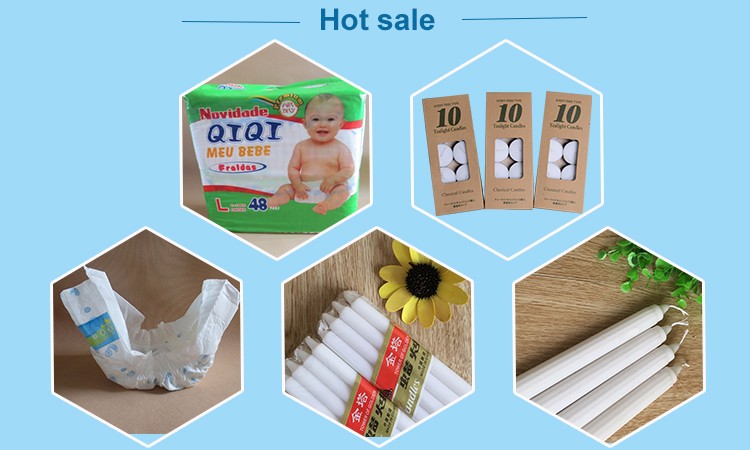 Hot Sale Candles