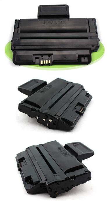 Black Toner Cartridge for Xerox 3220 Printer Cartridge