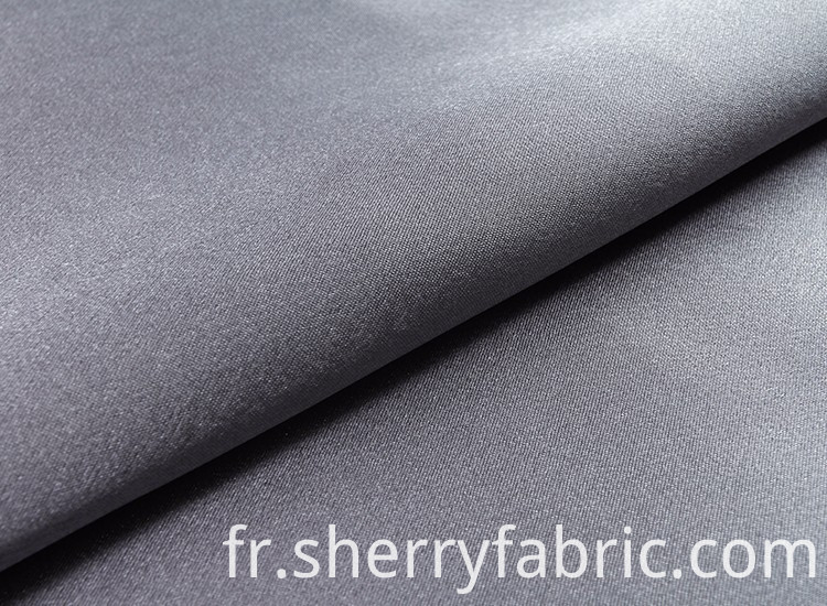 lot stock satin fabric for dress